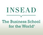 INSEAD (Fontainebleau)
